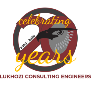 lukhozi consulting engineers - company resilience - resilience - consulting - company teaming