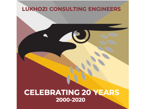 lukhozi consulting engineers - celebrating - company resilience - resilience