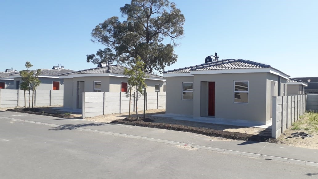 Civil Engineering, Engineering, Water Supply, Sanititation, Stormwatre, Roads, Social Housing, Western Cape