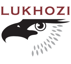 Lukhozi Consulting Engineers
